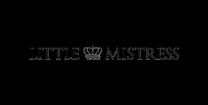Little Mistress
