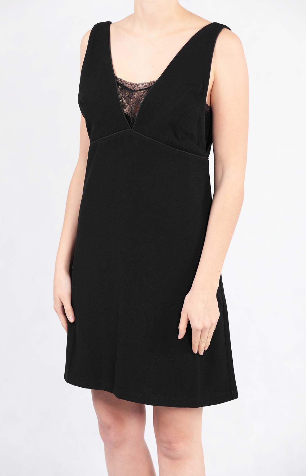 Kleider | Fashion | Sortiment | myonbelle.de: Dein ...