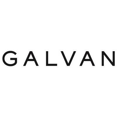 Galvan