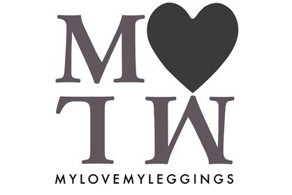 My love My leggings
